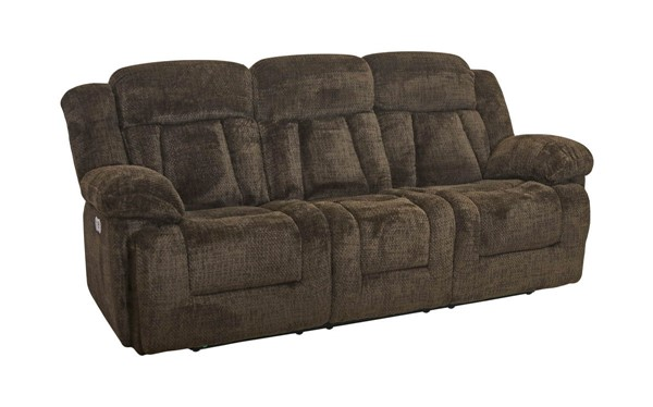 New Classic Furniture Laura Full Power Sofas NCF-22-2265-32PH-SF-VAR