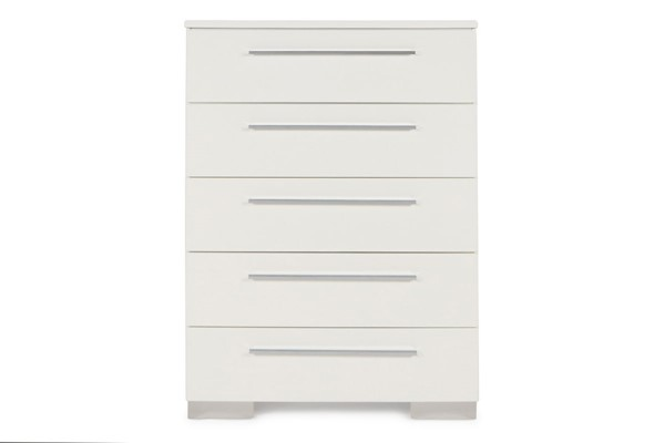 New Classic Furniture Sapphire Chest NCF-B2643-070