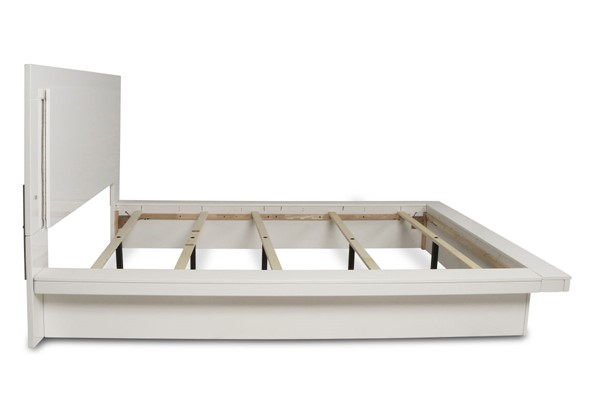New Classic Furniture Sapphire King Bed NCF-B2643-KB