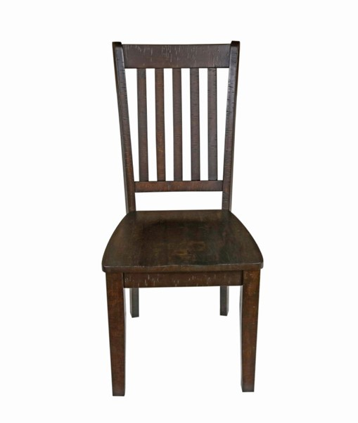 New Classic Furniture San Juan Dining Chair NCF-D2264-20