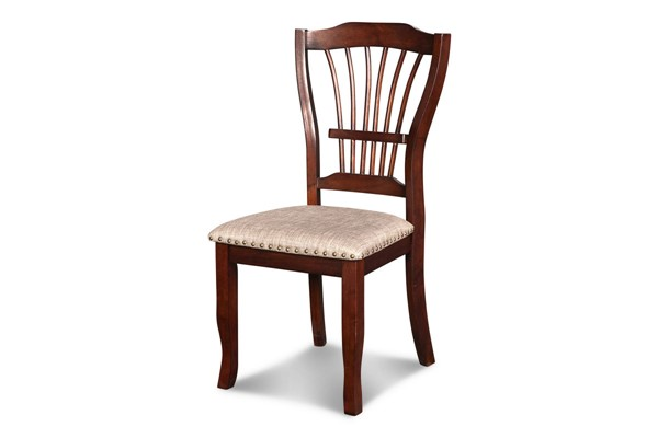 2 New Classic Furniture Bixby Dining Chairs NCF-D2541-20
