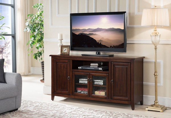 New Classic Furniture 48 Inch Entertainment Units NCF-T1018-48-VAR