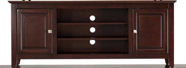 New Classic Furniture Guinness 60 Inch Entertainment Unit NCF-T1019-60-MER