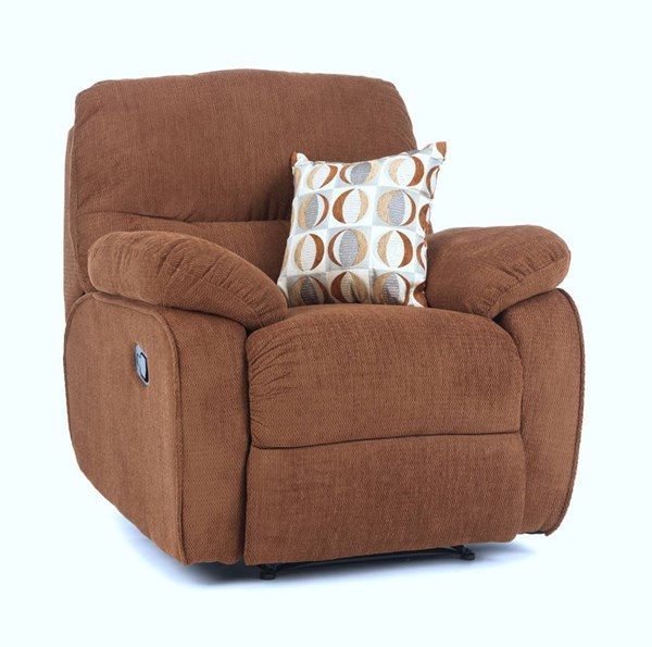 Ashley Furniture Manchester Mo: New Classic Furniture Manchester Power Recliner