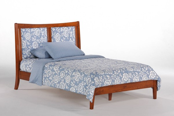 Night And Day Furniture P Series Cherry Chameleon Beds NDF-CHA-PH-BED-VAR