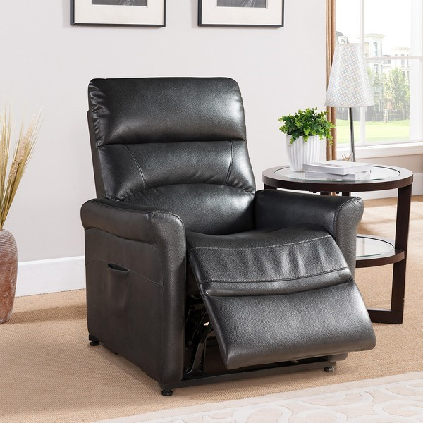 HomeRoots Colby Power Reclining Lift Chair OCN-248181