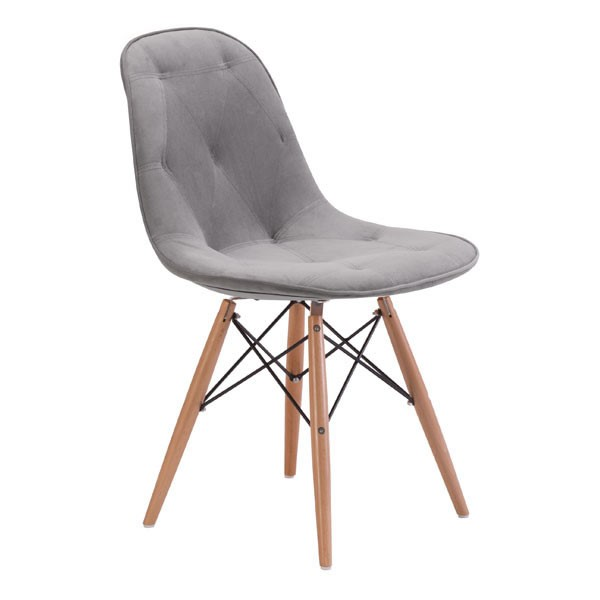 HomeRoots Probability Dining Chairs OCN-248904-05-DCH-VAR