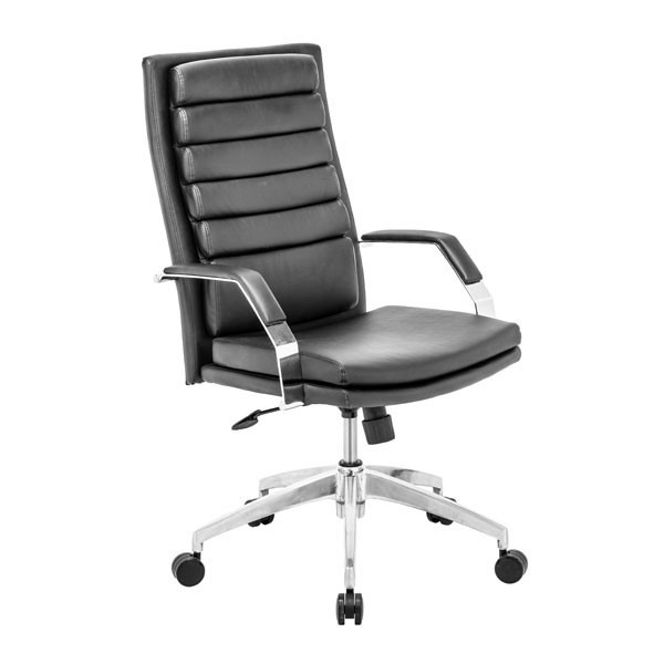 HomeRoots Comfort Office Chairs OCN-248980-OCH-VAR