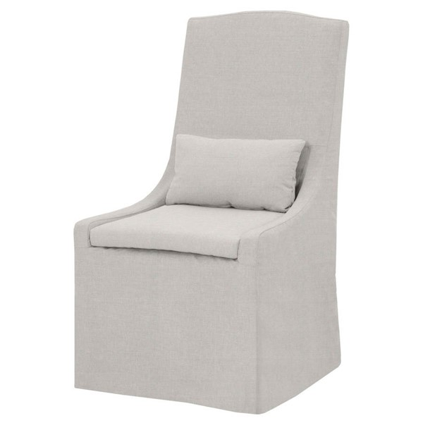 Orient Express Adele Khaki Outdoor Dining Chair OEF-6834-KHA