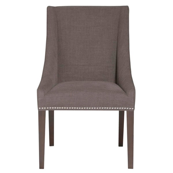 Orient Express Carson Espresso Sepia Dining Chair OEF-7106-SEP-PSL
