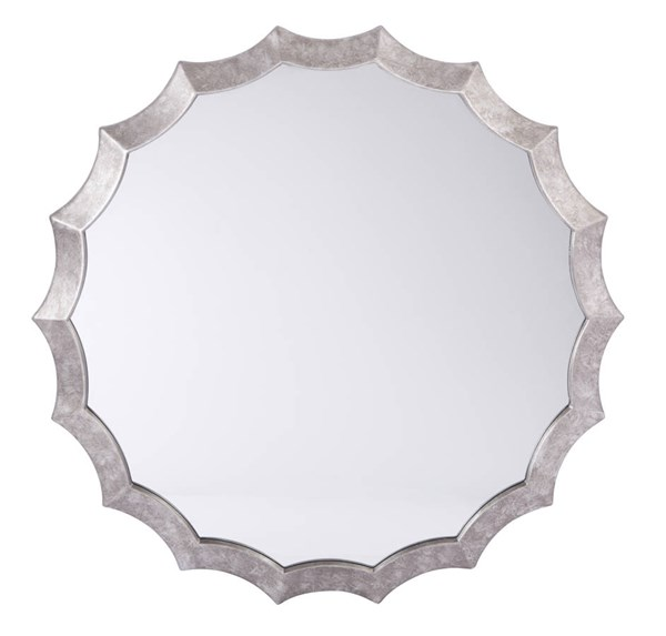 Wesley Beveled Mirror OSP-GC5721
