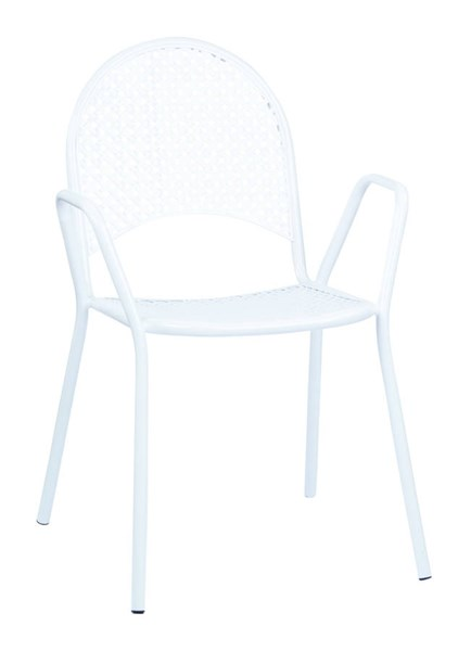 STC Series Contemporary Steel Stacking Chairs OSP-STC18A-STCH-VAR
