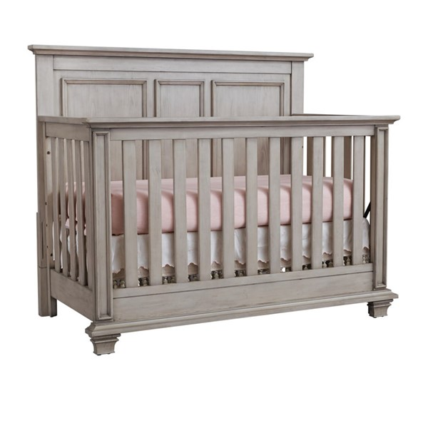 Oxford Kenilworth 4 In 1 Convertible Cribs OXFD-21111-CRB-VAR1