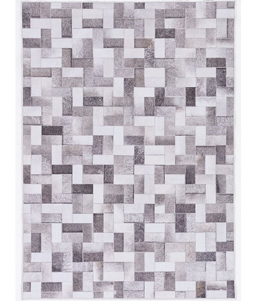 Primitive Collections Luxe Collection I Rugs PMT-PCRUGLO-RUG-VAR