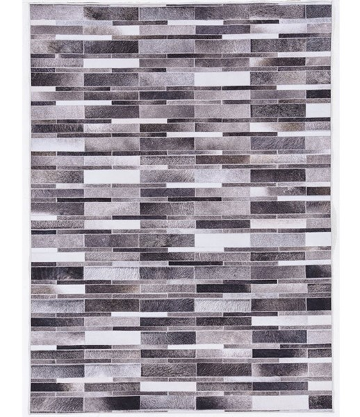 Primitive Collections Lux Collection III Rugs PMT-PCRUGLO1-RUG-VAR
