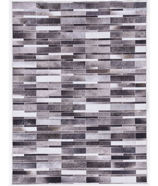 Primitive Collections Lux Collection III Large Rug PMT-PCRUGLO137110