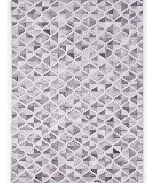 Primitive Collections Lux Collection II Large Rug PMT-PCRUGLO167110
