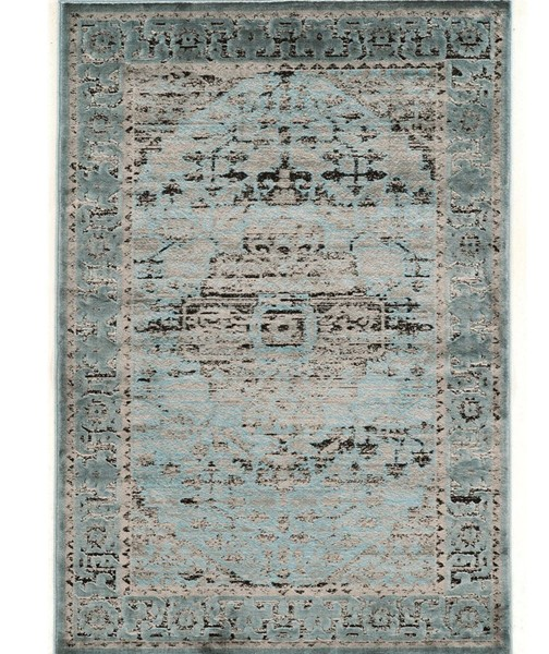 Primitive Collections Platinum Rugs PMT-PCRUGPM15-RUG-VAR