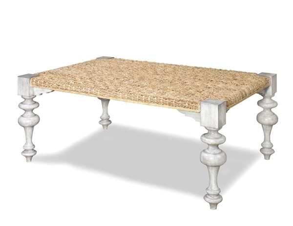 Progressive Furniture Hannah Cocktail Table PRG-A738-39