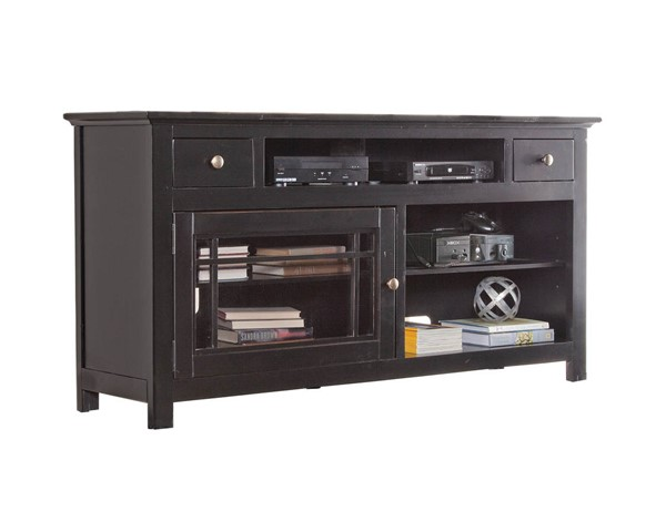Progressive Furniture Emerson Hills 64 Inch Consoles PRG-P754-64-TV-VAR