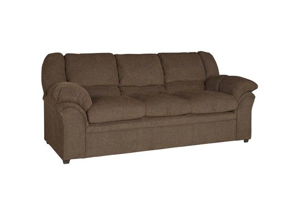 Progressive Furniture Big Ben Fabric Sofas PRG-U206-SF-VAR
