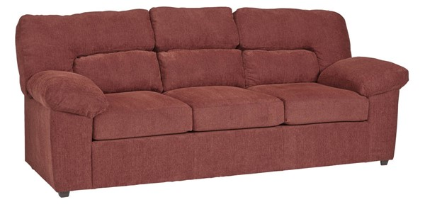 Progressive Furniture Duke Fabric Sofas PRG-U207-SF-VAR