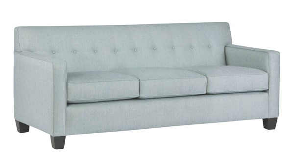 Progressive Furniture Charlie Transitional Sofas PRG-U257-SF-VAR