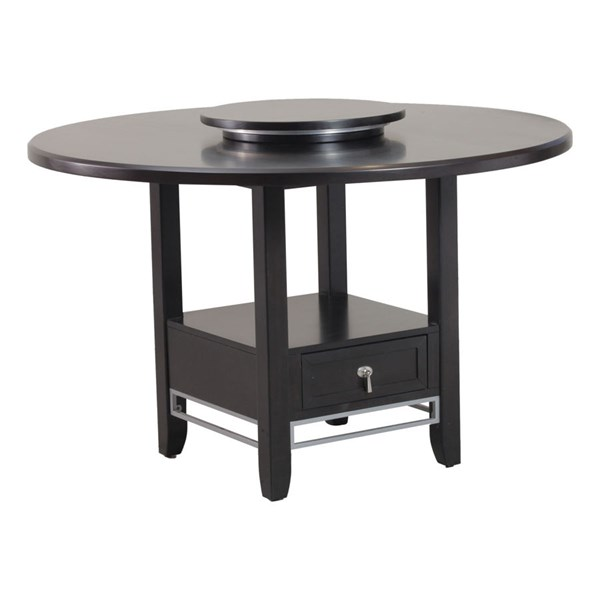 Powell Furniture Caden Dining Table PWL-14D7017DT