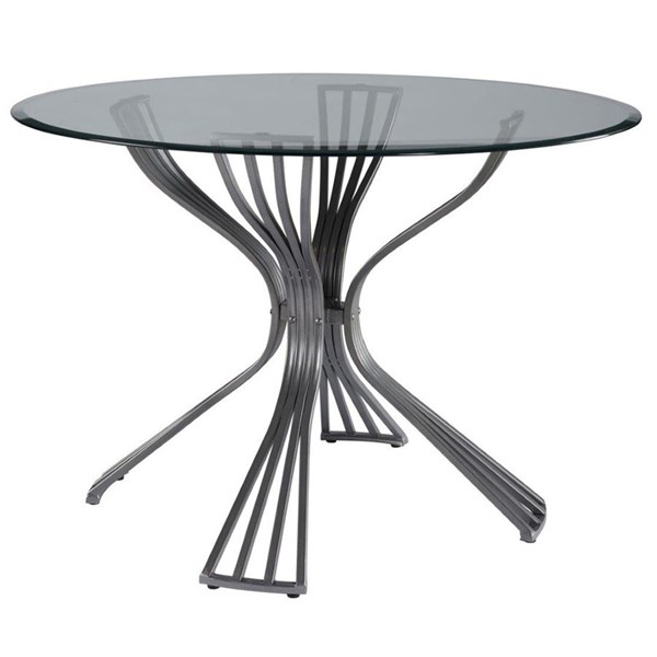 Powell Furniture Delgado Dining Table PWL-15D8149DT