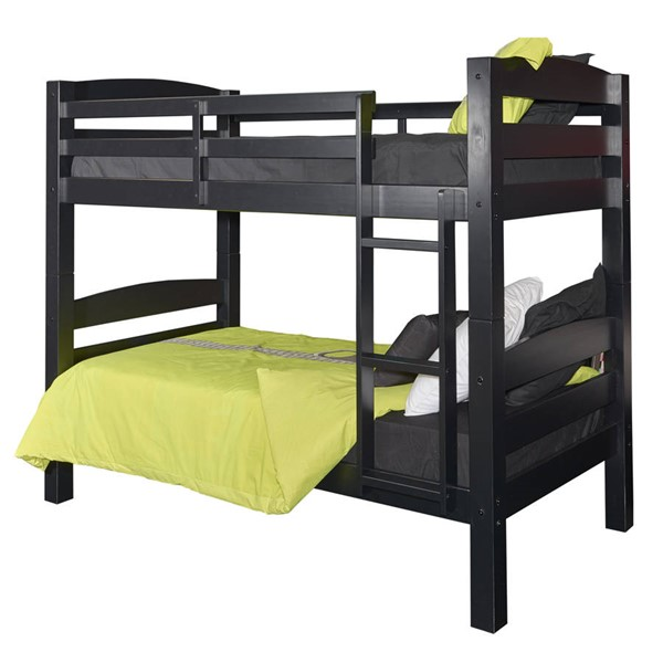 Powell Furniture Levi Bunk Beds PWL-D1027Y16-BB-VAR