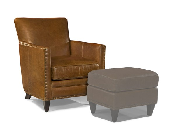 Spectra Home Logan Trends Coffee Chair Only SPH-Logan-Chair-TC