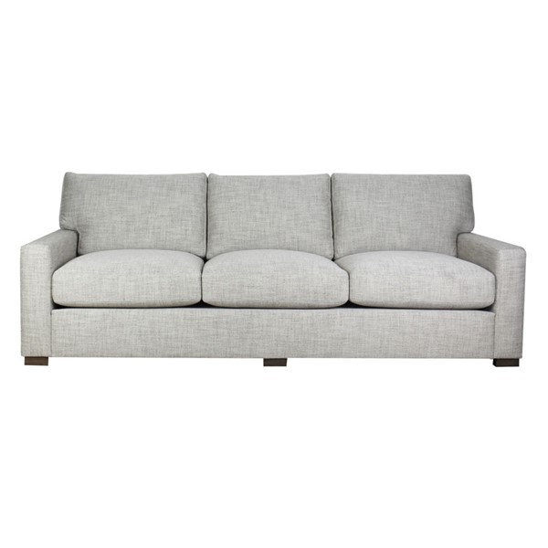 Spectra Home Lachlan Journey Brown Lansing Charcoal Sofa SPH-Lachlan-Sofa-JB