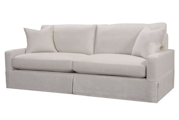 Spectra Home Sutton Windfield Natural Slip Cover Sofa SPH-Sutton-Slip-Cover-Sofa-WN