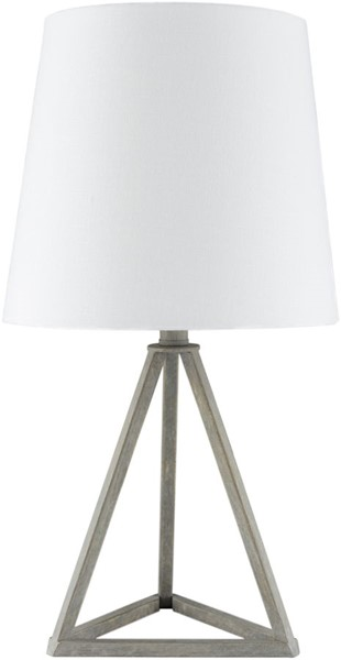 Surya Belmont Metal Table Lamps - 9x16.50 BEM-300-LAMP-VAR