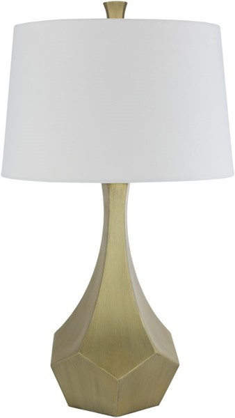 Surya Braelynn Table Lamps - 16x28 BEY-003-LAMP-VAR