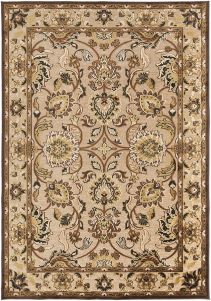 Basilica Moss Gray Taupe Olive Viscose Chenille Rugs BASILICA-DCR-BNDL