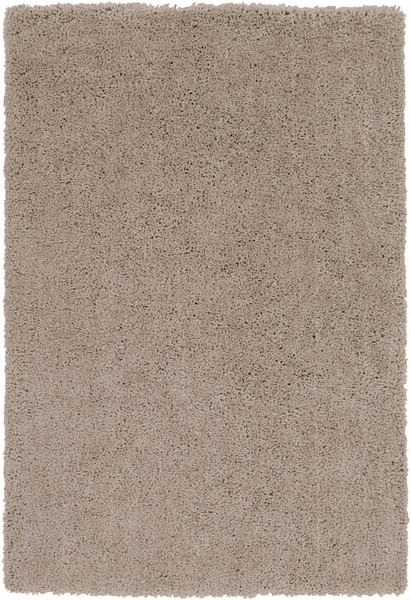 Surya Goddess Tan Area Rug - 90 x 60 GDS7512-576