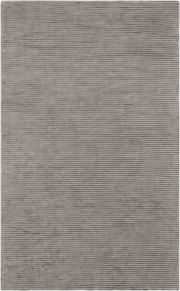 Surya Graphite Tan Area Rug - 180 x 144 GPH52-1215