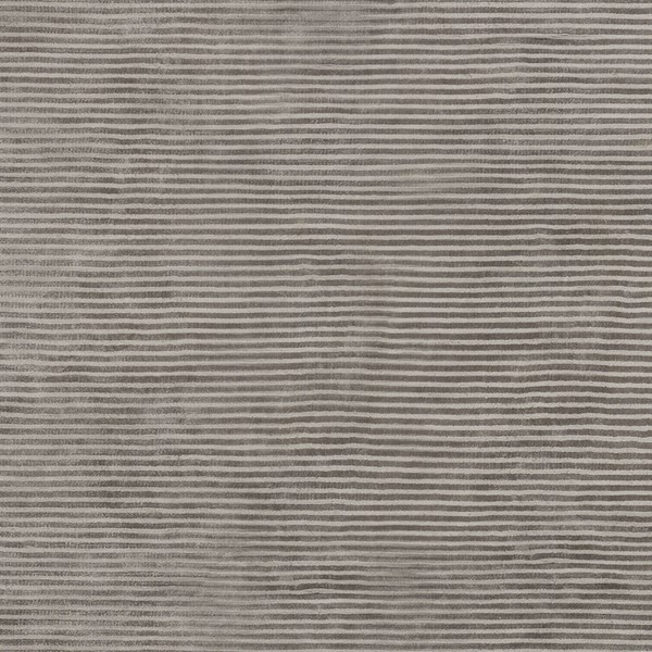 Surya Graphite Tan Sample Area Rug - 18 x 18 GPH52-1616