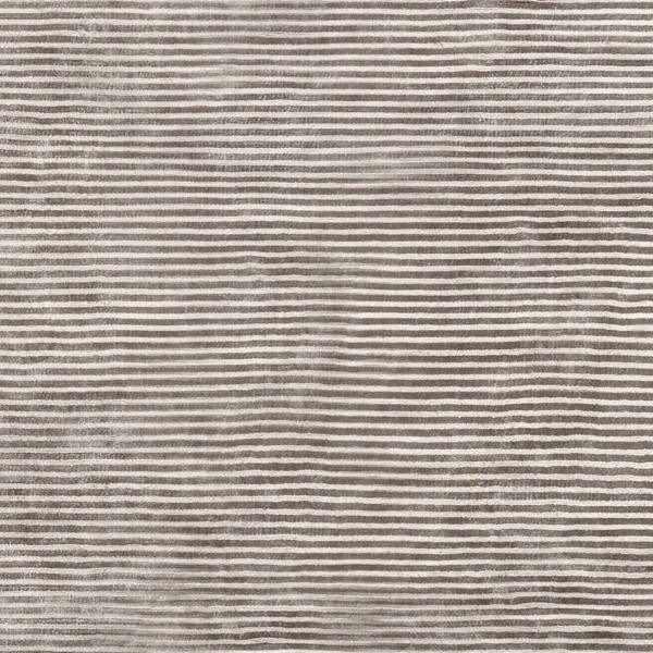 Surya Graphite Medium Gray Sample Area Rug - 18 x 18 GPH53-1616