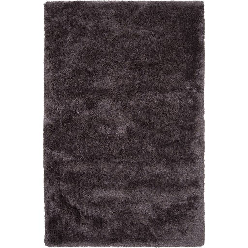 Grizzly Ultra Plush L 96 X W 60 Rectangle Fabric Rug GRIZZLY-4 GRIZZLY4-58