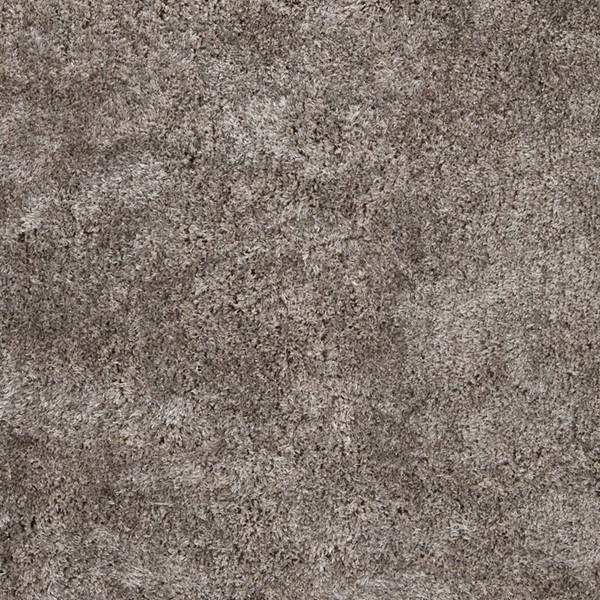 Surya Grizzly Light Gray Sample Area Rug - 18 x 18 GRIZZLY6-1616