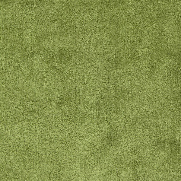 Surya Heaven Lime Heaven Sample Area Rug - 18 x 18 HEA8013-1616