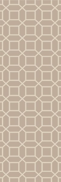 Lucka Contemporary Beige Olive Navy Ivory Wool Rugs LUCKA-DCR-BNDL