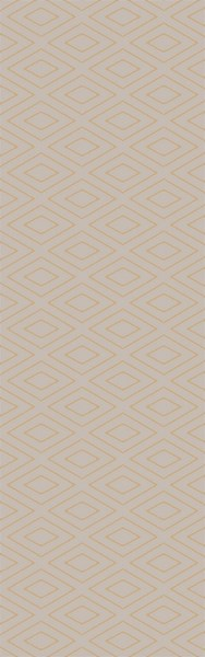 Laural Contemporary Ivory Mint Tan Jute Rugs LAURAL-DCR-BNDL