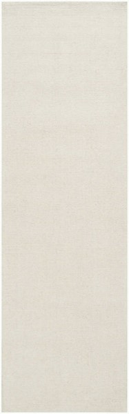 Surya Mystique Cream Runner 144 x 36 M262-312