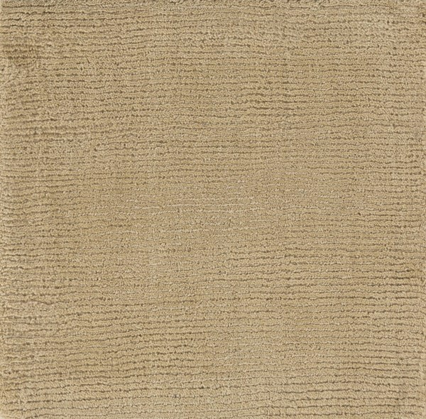 Surya Mystique Khaki Sample Area Rug 18 x 18 M263-1616
