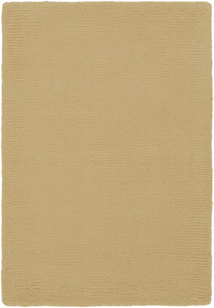 Mystique Contemporary Beige Fabric Geometric Area Rug (L 36 X W 24) M263-23