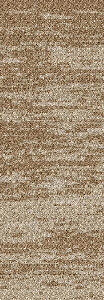 Mercer Contemporary Beige Ivory Charcoal Polyester Polypropylene Rugs 13114-VAR1