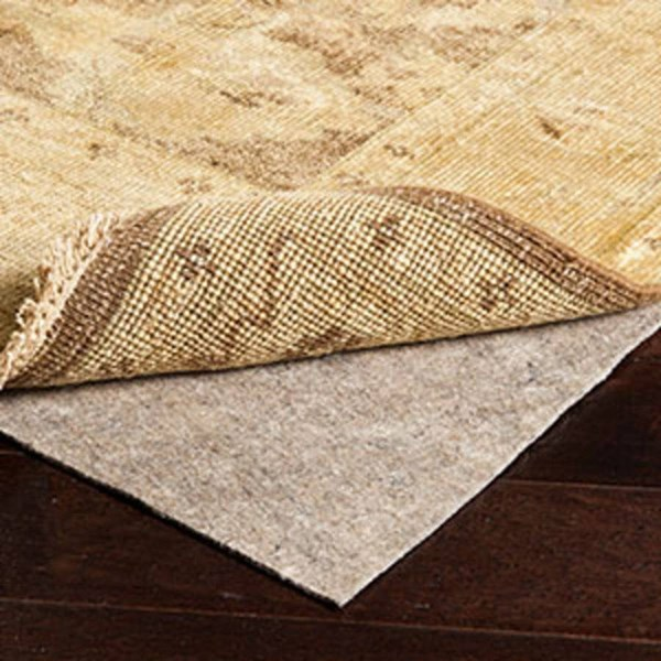 Surya L 120 X W 30 Premium Felted Rectangle Rug Pad PADF-2610